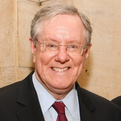 famous quotes, rare quotes and sayings  of Steve Forbes