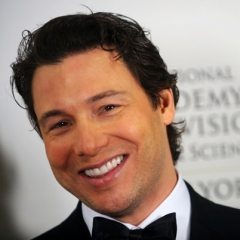 famous quotes, rare quotes and sayings  of Rocco DiSpirito