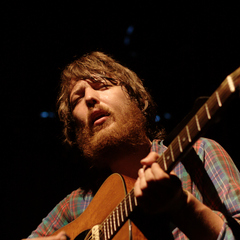 famous quotes, rare quotes and sayings  of Robin Pecknold