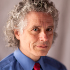 famous quotes, rare quotes and sayings  of Steven Pinker
