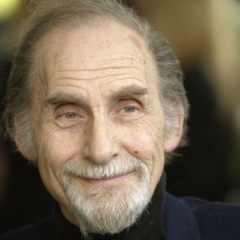 famous quotes, rare quotes and sayings  of Sid Caesar