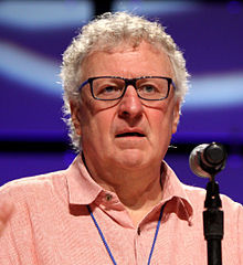 famous quotes, rare quotes and sayings  of Peter Jurasik