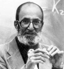 famous quotes, rare quotes and sayings  of Paul Halmos