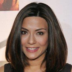 famous quotes, rare quotes and sayings  of Marisol Nichols