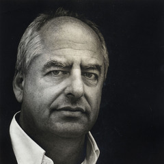 famous quotes, rare quotes and sayings  of William Kentridge