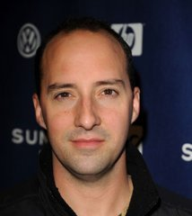 famous quotes, rare quotes and sayings  of Tony Hale