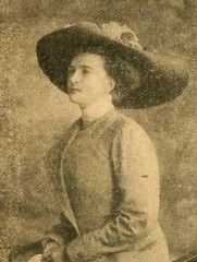 famous quotes, rare quotes and sayings  of Katherine Cecil Thurston