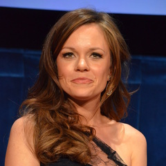 famous quotes, rare quotes and sayings  of Rachel Boston
