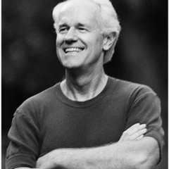 famous quotes, rare quotes and sayings  of Mike Farrell
