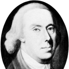 famous quotes, rare quotes and sayings  of Thomas Gage