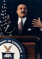 famous quotes, rare quotes and sayings  of Ron Brown