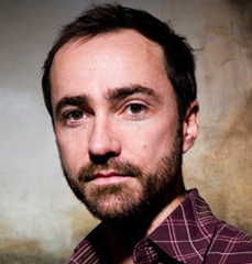 famous quotes, rare quotes and sayings  of James Mercer