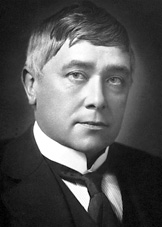 famous quotes, rare quotes and sayings  of Maurice Maeterlinck