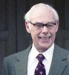 famous quotes, rare quotes and sayings  of Denis Thatcher
