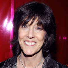 famous quotes, rare quotes and sayings  of Nora Ephron