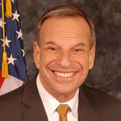 famous quotes, rare quotes and sayings  of Bob Filner
