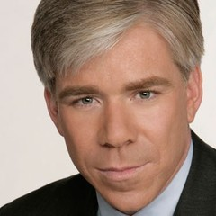 famous quotes, rare quotes and sayings  of David Gregory
