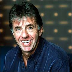 famous quotes, rare quotes and sayings  of Mark Lawrenson