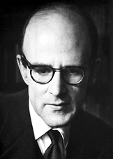famous quotes, rare quotes and sayings  of Max Perutz
