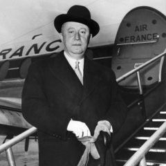 famous quotes, rare quotes and sayings  of Christian Dior