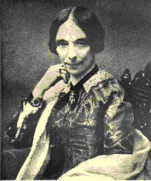 famous quotes, rare quotes and sayings  of Jane Welsh Carlyle