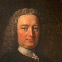 famous quotes, rare quotes and sayings  of Francis Hutcheson