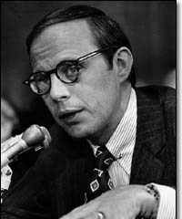 famous quotes, rare quotes and sayings  of John Dean