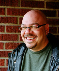 famous quotes, rare quotes and sayings  of Greg Rucka
