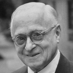 famous quotes, rare quotes and sayings  of Felix Frankfurter