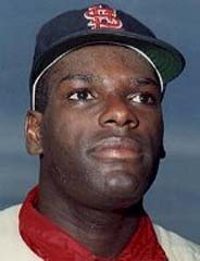 famous quotes, rare quotes and sayings  of Bob Gibson