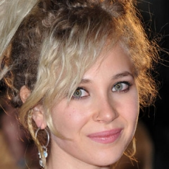 famous quotes, rare quotes and sayings  of Juno Temple