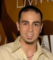 famous quotes, rare quotes and sayings  of Wade Robson