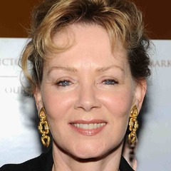 famous quotes, rare quotes and sayings  of Jean Smart