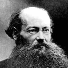 famous quotes, rare quotes and sayings  of Peter Kropotkin