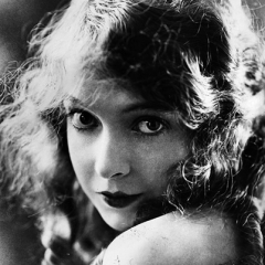 famous quotes, rare quotes and sayings  of Lillian Gish