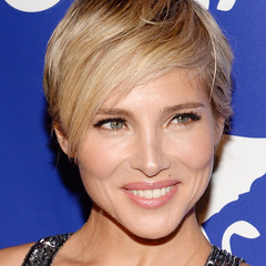 famous quotes, rare quotes and sayings  of Elsa Pataky