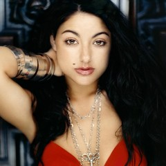 famous quotes, rare quotes and sayings  of Stacie Orrico