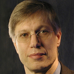 famous quotes, rare quotes and sayings  of Yaron Brook