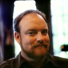 famous quotes, rare quotes and sayings  of John Carter Cash