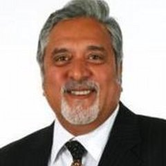 famous quotes, rare quotes and sayings  of Vijay Mallya