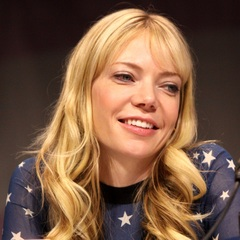 famous quotes, rare quotes and sayings  of Riki Lindhome
