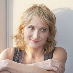 famous quotes, rare quotes and sayings  of Jill Sobule