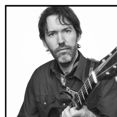 famous quotes, rare quotes and sayings  of David Rawlings
