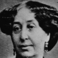 famous quotes, rare quotes and sayings  of George Sand