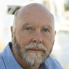 famous quotes, rare quotes and sayings  of Craig Venter
