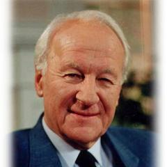 famous quotes, rare quotes and sayings  of John Stott
