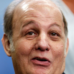 famous quotes, rare quotes and sayings  of James Brady