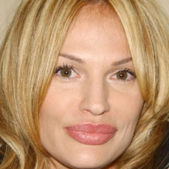 famous quotes, rare quotes and sayings  of Jolene Blalock