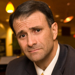 famous quotes, rare quotes and sayings  of Jack Abramoff