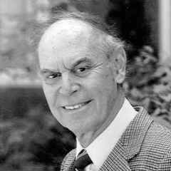 famous quotes, rare quotes and sayings  of Gerald Holton